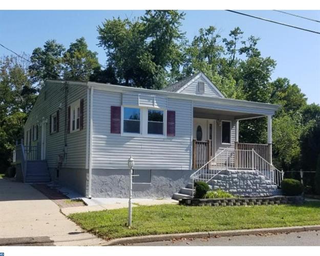 146 Rosedale Ave, Ewing, NJ - USA (photo 1)