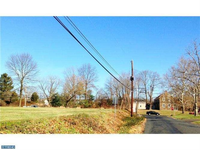 Lot 28 King Rd, Fountainville, PA - USA (photo 5)