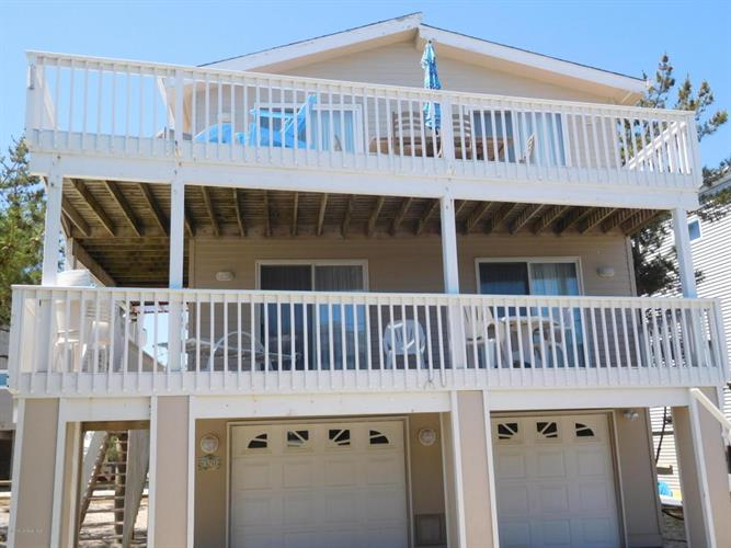 6305 E Long Beach Boulevard, Harvey Cedars, NJ - USA (photo 2)