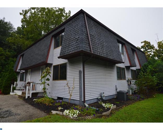 11 Boro Commons, Glassboro, NJ - USA (photo 2)