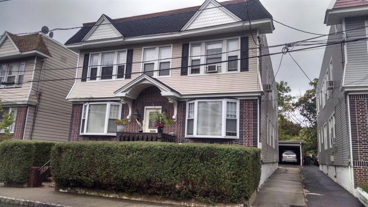 21 Nelson Pl 2r, Maplewood, NJ - USA (photo 3)