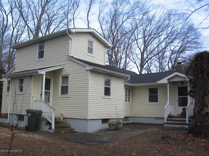 36 Church Road, Morganville, NJ - USA (photo 2)