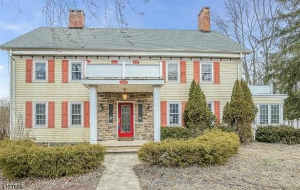 1511 County Road 565, Vernon, NJ - USA (photo 2)
