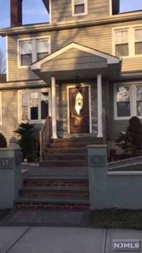 53 Obal Avenue, Elmwood Park, NJ - USA (photo 1)