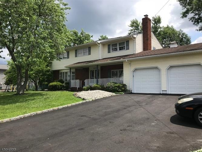 123 Metlars Ln, Piscataway, NJ - USA (photo 1)