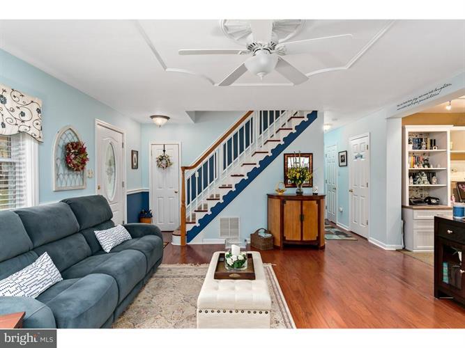 43 Kennedy Lane, Pemberton, NJ - USA (photo 4)