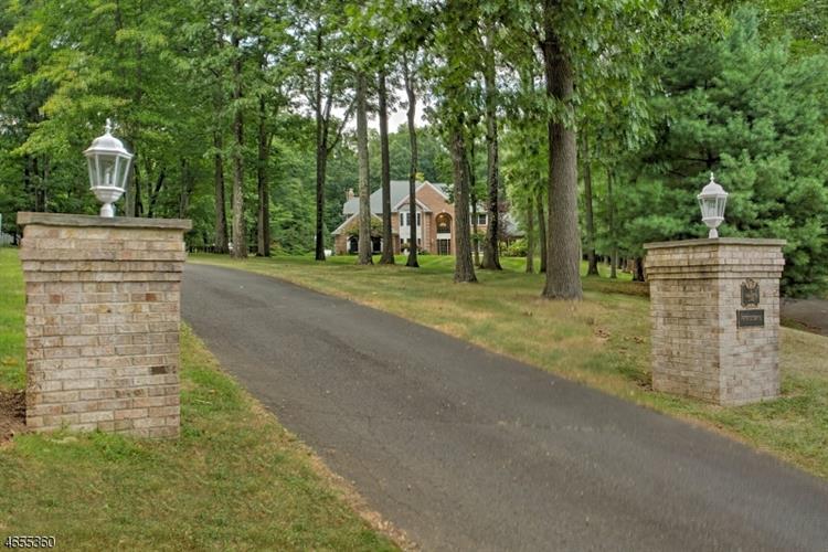 18 Coddington Ln, Tewksbury Township, NJ - USA (photo 5)