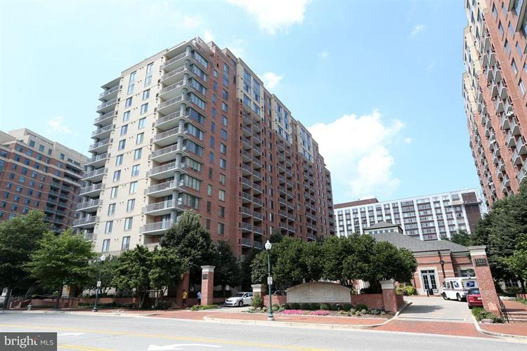 11710 Old Georgetown Road 325, North Bethesda, MD - USA (photo 3)