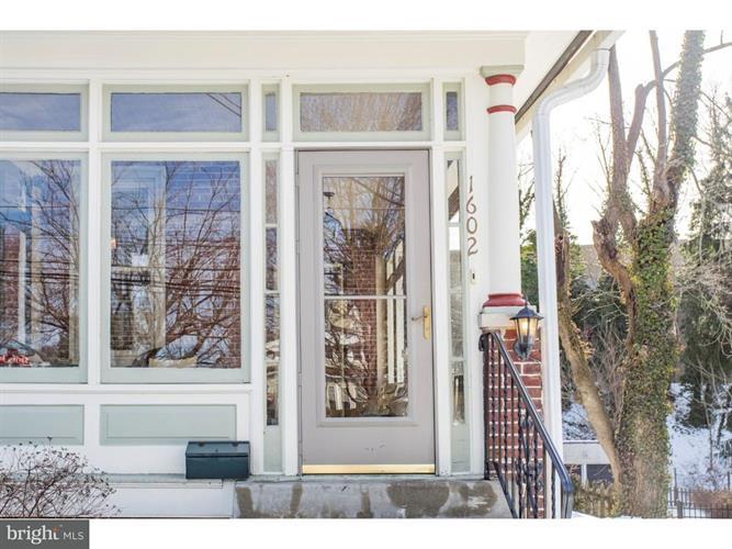 1602 Spring Avenue, Jenkintown, PA - USA (photo 2)