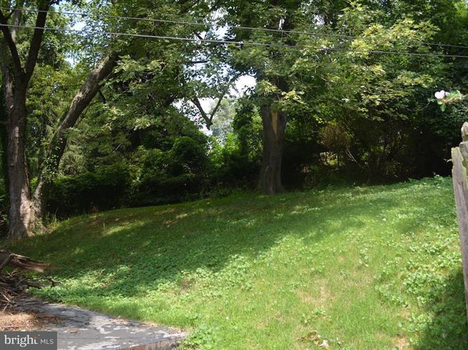 6723 Glenkirk Road, Baltimore, MD - USA (photo 4)
