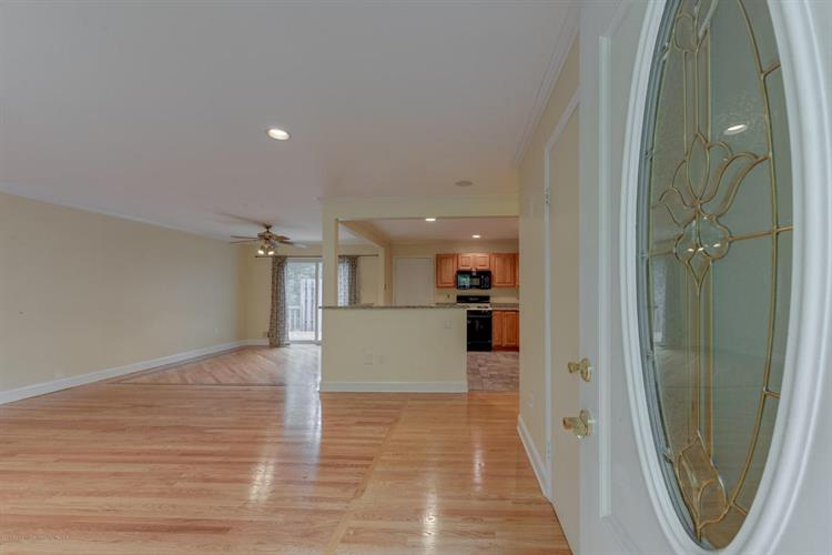 5 Finch Road, Howell, NJ - USA (photo 4)