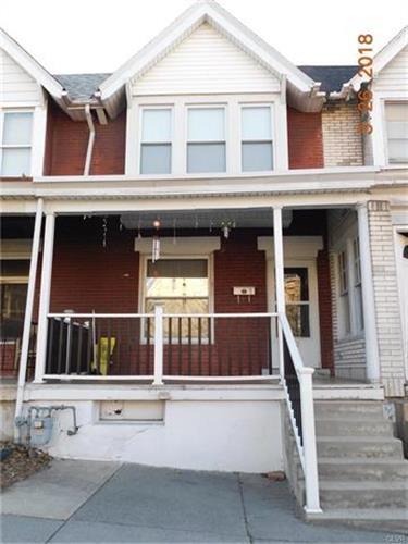 712 Lehigh Street, Allentown, PA - USA (photo 1)