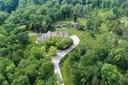 30 Homestead Rd, Tewksbury Township, NJ - USA (photo 1)