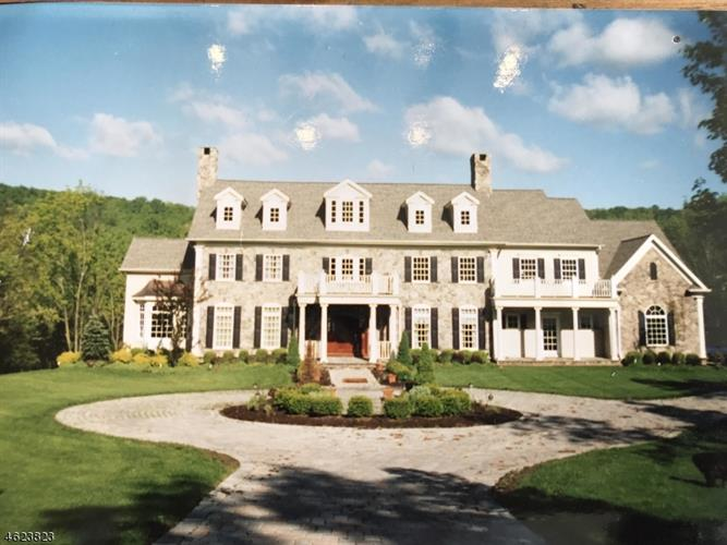 30 Homestead Rd, Tewksbury Township, NJ - USA (photo 2)