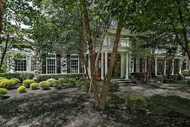 30 Homestead Rd, Tewksbury Township, NJ - USA (photo 3)