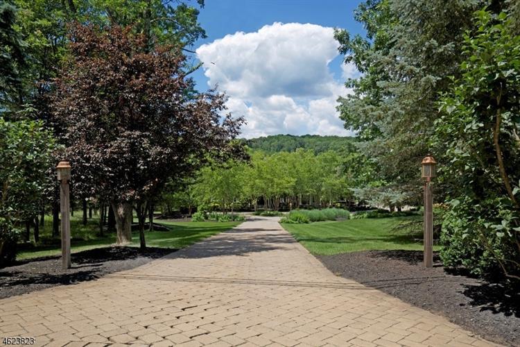 30 Homestead Rd, Tewksbury Township, NJ - USA (photo 4)
