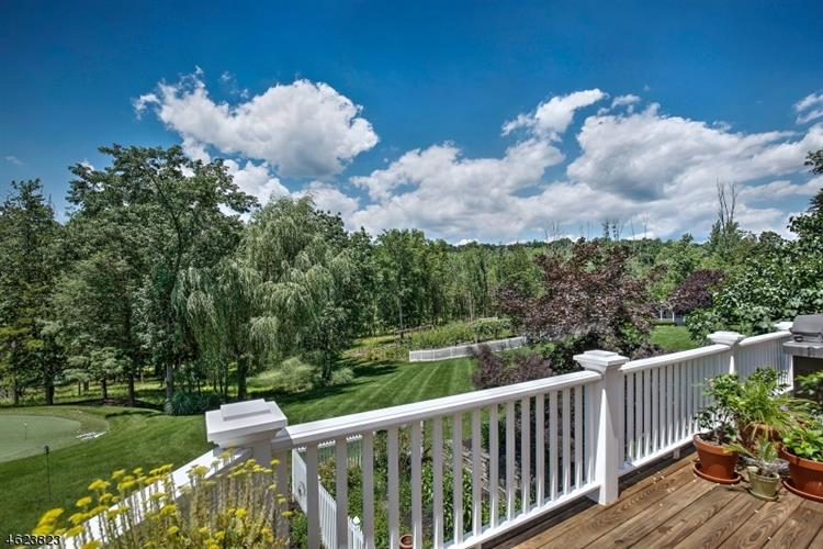 30 Homestead Rd, Tewksbury Township, NJ - USA (photo 5)