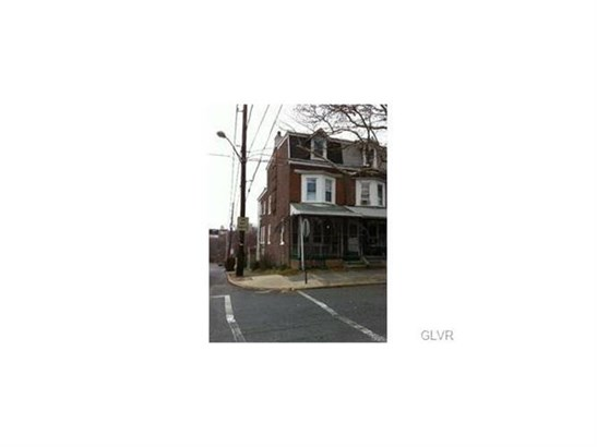 751 West Greenleaf Street, Allentown, PA - USA (photo 1)