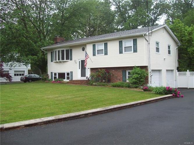 98 Rennert Lane, Bardonia, NY - USA (photo 3)