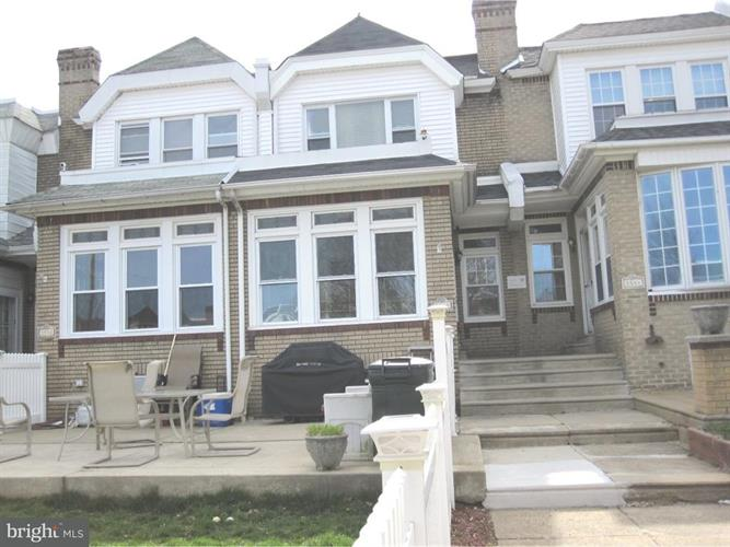 3548 Oakmont Street, Philadelphia, PA - USA (photo 1)