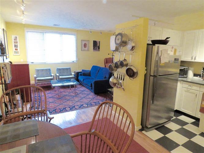 306 St Michaels Walk, Unit 306 306, Union City, NJ - USA (photo 2)