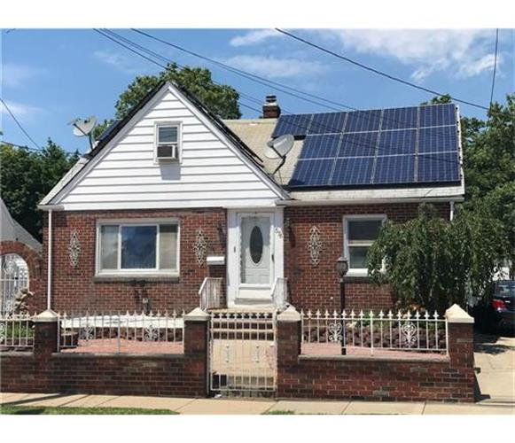 576 Harding Avenue, Perth Amboy, NJ - USA (photo 1)
