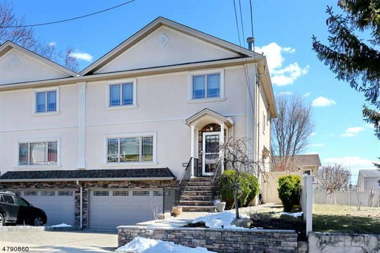 234 Farnham Ave, Unit B B, Lodi, NJ - USA (photo 2)