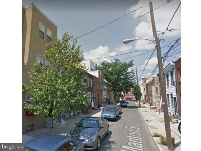 1812 Manton Street, Philadelphia, PA - USA (photo 2)