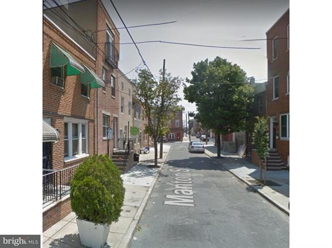 1812 Manton Street, Philadelphia, PA - USA (photo 3)