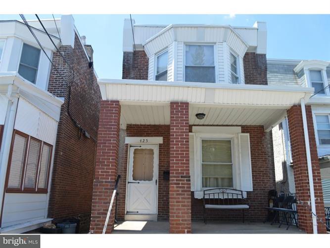 425 Leedom Street, Jenkintown, PA - USA (photo 1)