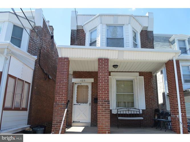 425 Leedom Street, Jenkintown, PA - USA (photo 3)