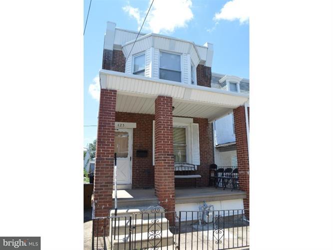 425 Leedom Street, Jenkintown, PA - USA (photo 4)