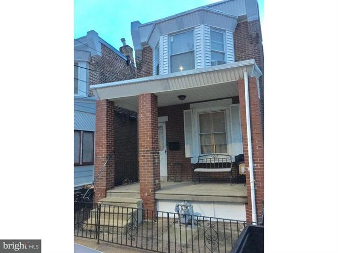 425 Leedom Street, Jenkintown, PA - USA (photo 5)