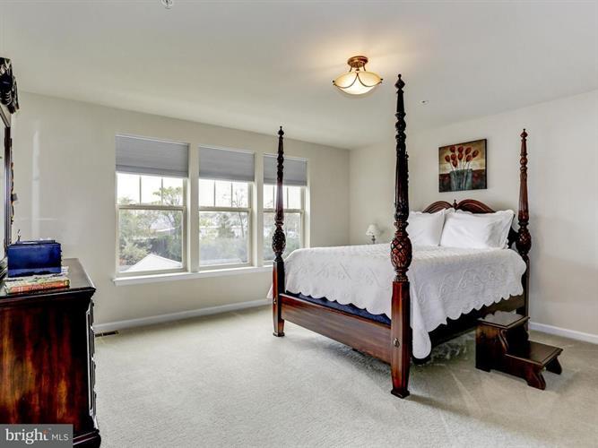 11812 Boland Manor Drive, Germantown, MD - USA (photo 4)