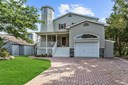 243 Cedar Island Drive, Brick, NJ - USA (photo 1)