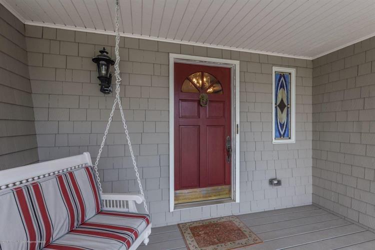 243 Cedar Island Drive, Brick, NJ - USA (photo 3)