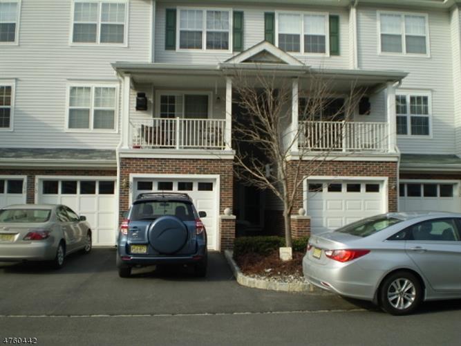 309 Dalton Ct, Denville, NJ - USA (photo 1)