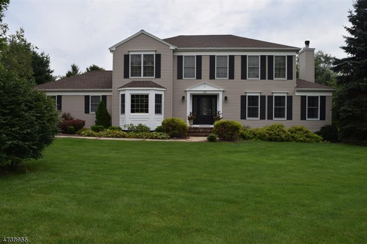 213 Arbor Dr, Greenwich Township, NJ - USA (photo 2)