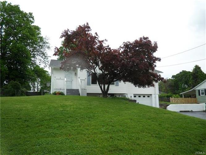 17 Cresthaven Drive, New Windsor, NY - USA (photo 3)