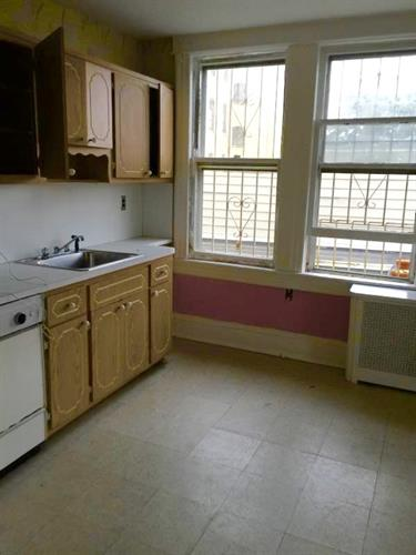 152-154 Danforth Ave, Jersey City, NJ - USA (photo 5)