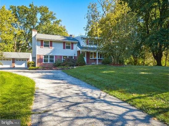 971 Netherwood Drive, Blue Bell, PA - USA (photo 1)