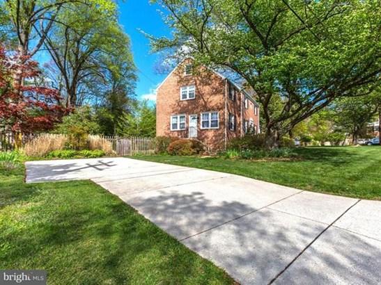 4513 Saul Road, Kensington, MD - USA (photo 2)