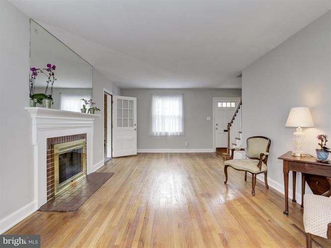 4513 Saul Road, Kensington, MD - USA (photo 4)