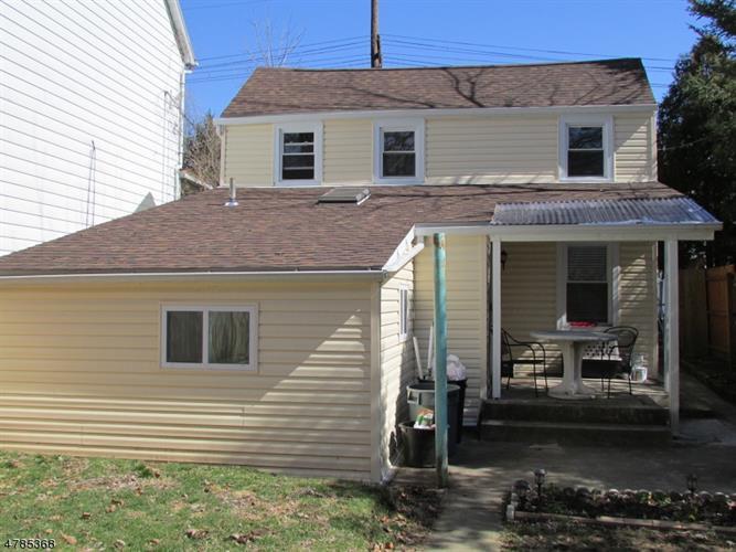 632 Warren St, Phillipsburg, NJ - USA (photo 2)