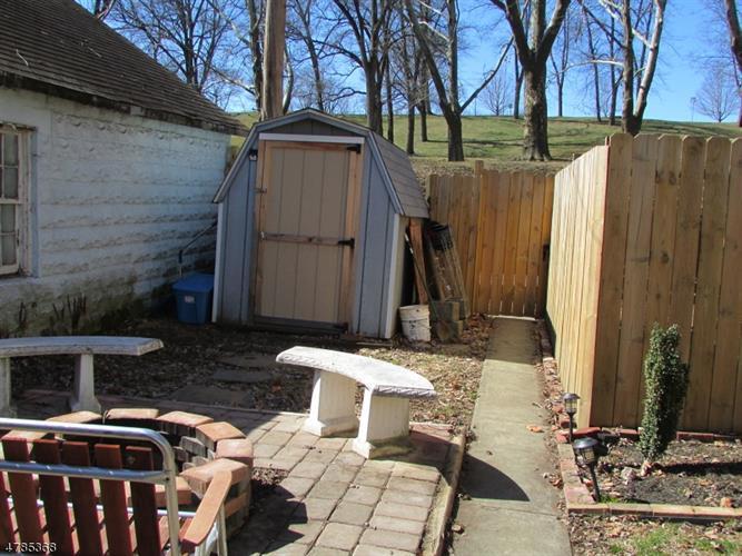 632 Warren St, Phillipsburg, NJ - USA (photo 3)