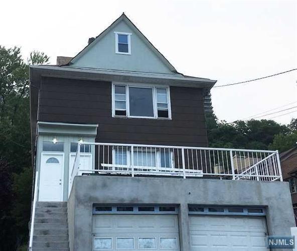 1444 River Rd, Edgewater, NJ - USA (photo 1)