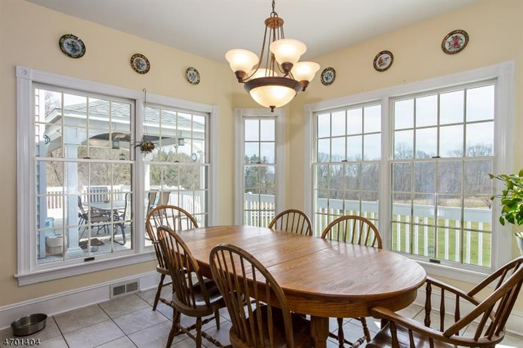 121 Upper Kingtown Rd, Franklin Twp, NJ - USA (photo 5)