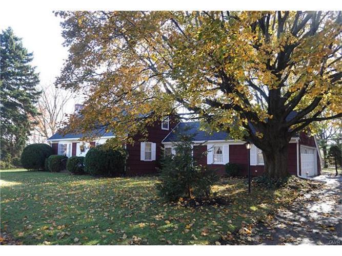 3776 Avon Road, Allentown, PA - USA (photo 1)