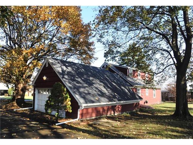 3776 Avon Road, Allentown, PA - USA (photo 4)