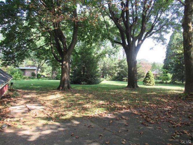 3776 Avon Road, Allentown, PA - USA (photo 5)